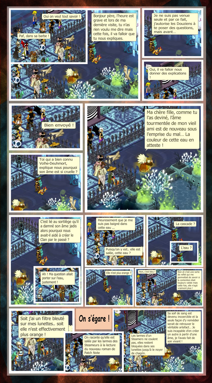 Les Selenytes - Portail 07