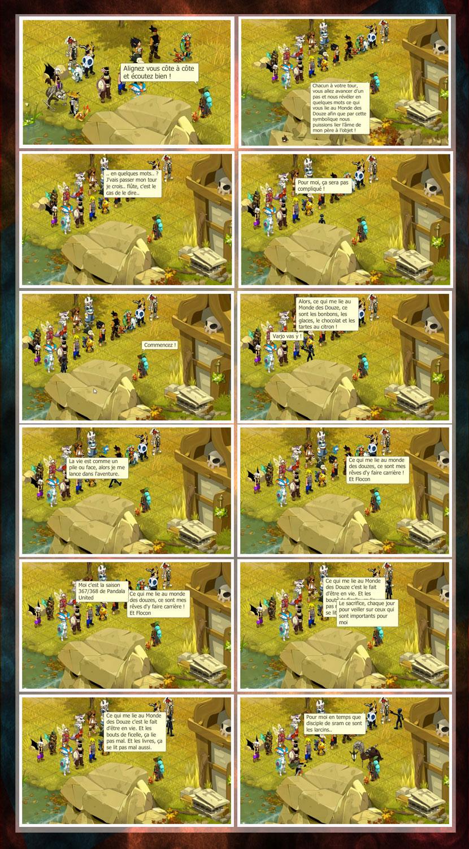 Les Selenytes - Portail 17