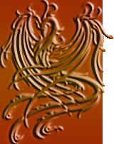 La Malédiction D'Halouine les 31 octolliard et premier novamaire 649 Mgrand-maitre