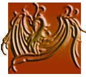 [Donjon-Quêtes] Koneki-Toujou Disciple Cra du cercle 200 Mguide