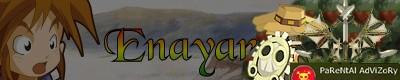 La Malédiction D'Halouine les 31 octolliard et premier novamaire 649 Enasigngm
